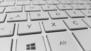 keyboard-886462__340