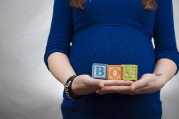 Czy ciąża zawsze ciąży?