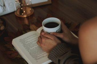 Jak czytać więcej…